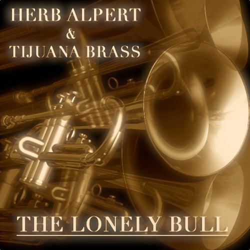 The Lonely Bull (Original Album) von Herb Alpert