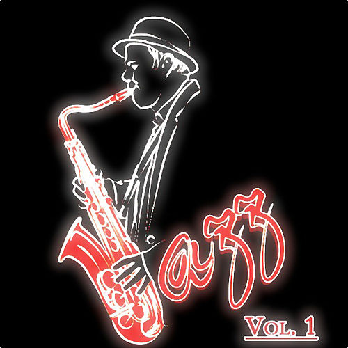 Jazz Vol. 1 (50 Original Tracks) von Various Artists