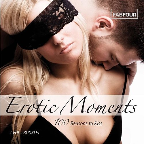 100 Songs for Magic Moments de Various Artists