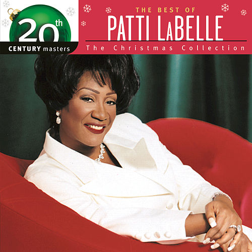 Christmas Collection: 20th Century Masters von Patti LaBelle