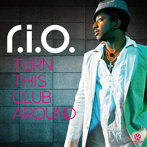 Turn This Club Around von Various Artists