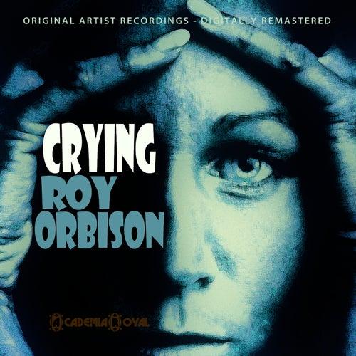 Crying von Roy Orbison