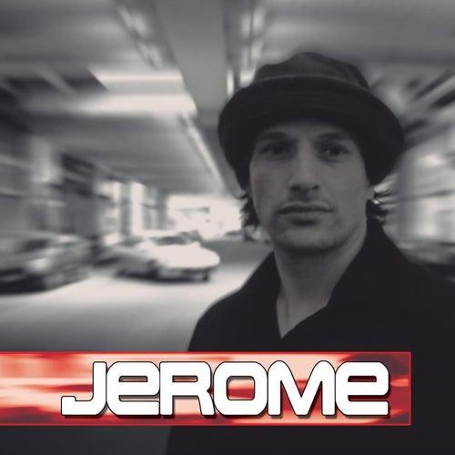 Jerome von Jerome