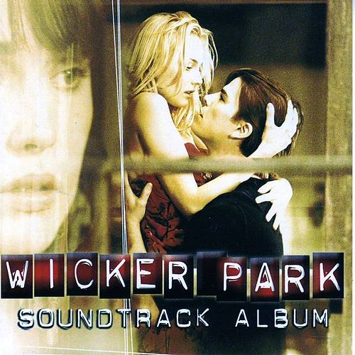 Wicker Park by Various Artists