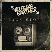 Back Story by Wolfgang Gartner