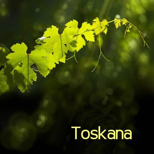 Toskana Klaviermusik - Italienische Musik by Klaviermusik Entspannen