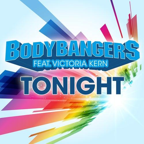 Tonight by Bodybangers