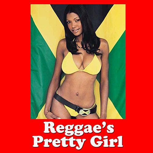 Reggae's Pretty Girl von Various Artists
