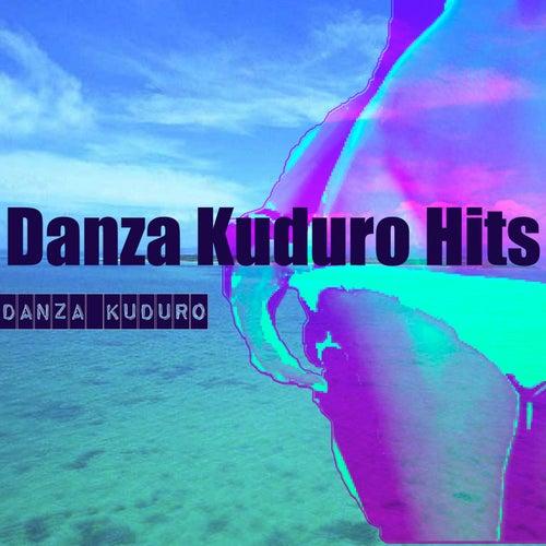 Danza Kuduro Hits de Various Artists