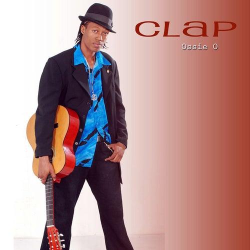 Clap von Ossie O
