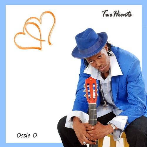2 Hearts von Ossie O