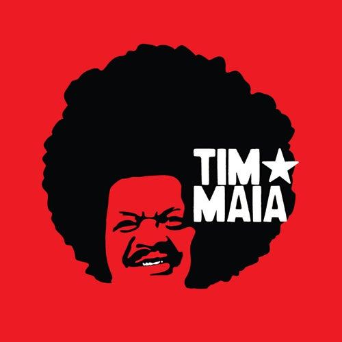 Que Beleza de Tim Maia