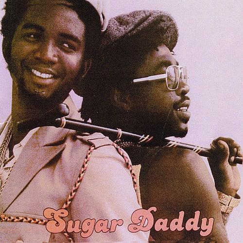 Sugar Daddy von Michigan & Smiley