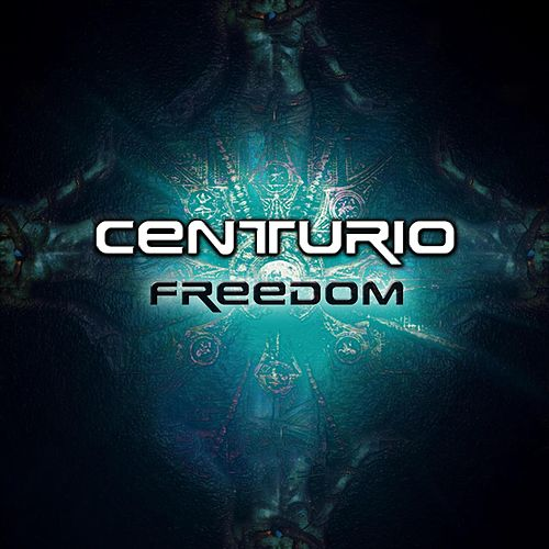Freedom by Centurio