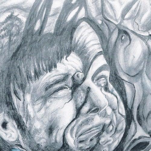 Rotten World von Michael Schepers