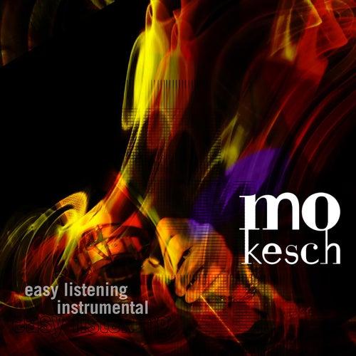 Easy Listening von Mo