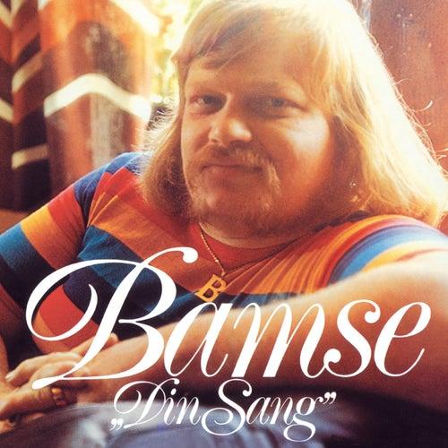Din Sang de Flemming Bamse Jørgensen