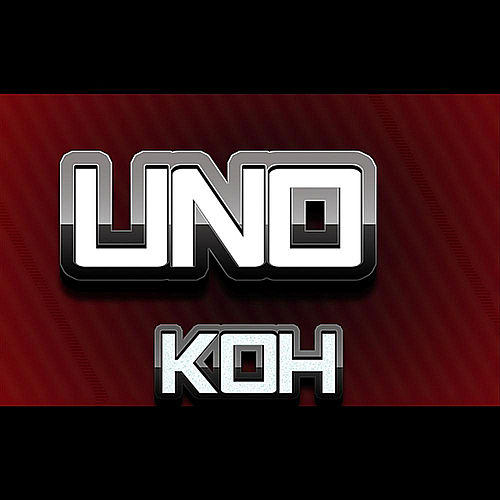 Uno by Koh