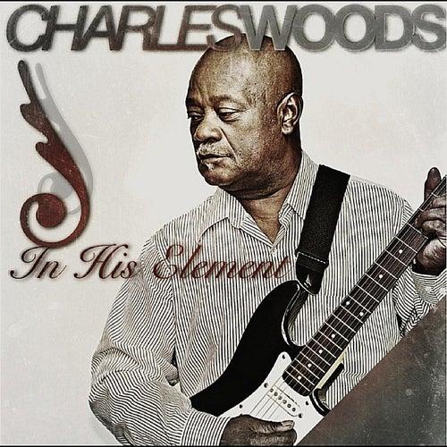 In His Element de Charles Woods