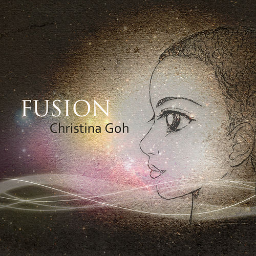 Fusion fra Christina Goh