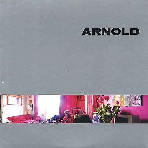 Arnold by Arnold