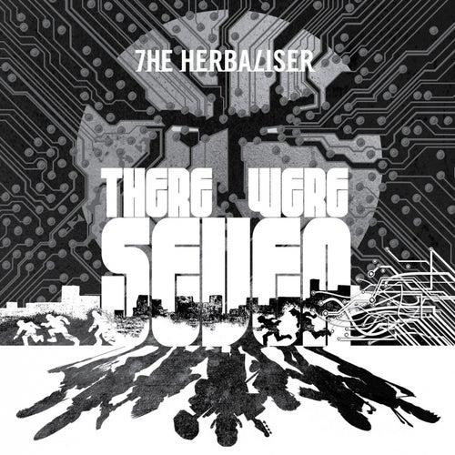 There Were Seven von Herbaliser