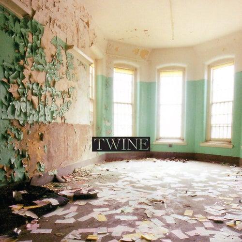 Violets de Twine