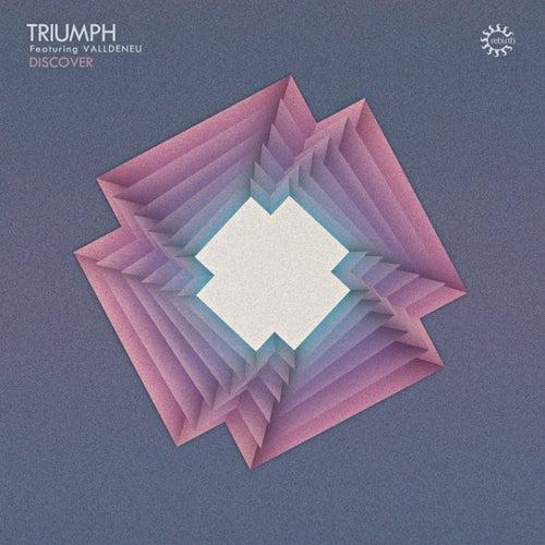 Discover von Triumph
