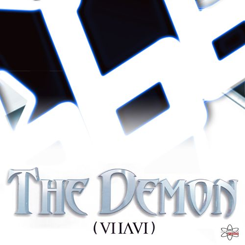 The Demon (Special Maxi Edition) by 666