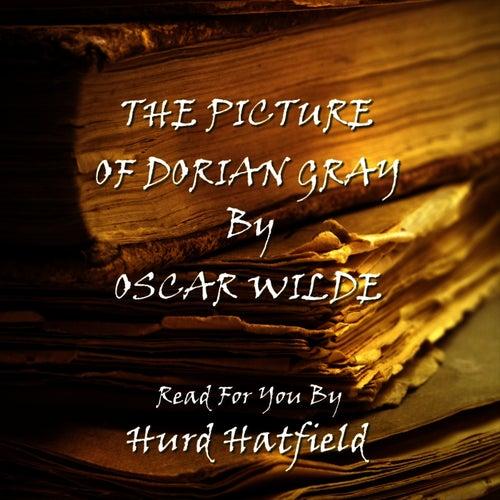 Picture of Dorian Gray von Oscar Wilde