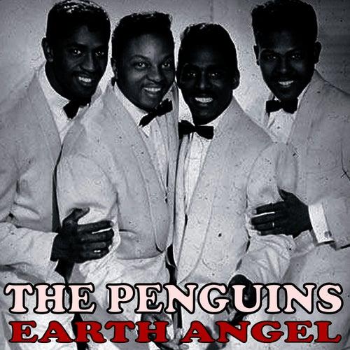 The Penguins fra The Penguins