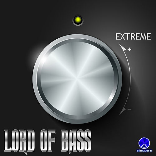 Extreme de Lord Of Bass