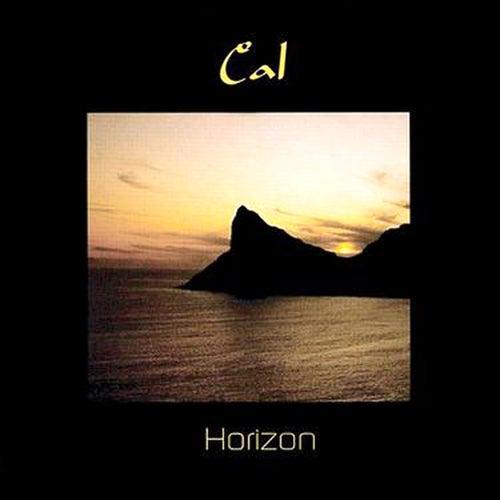 Horizon by Cal