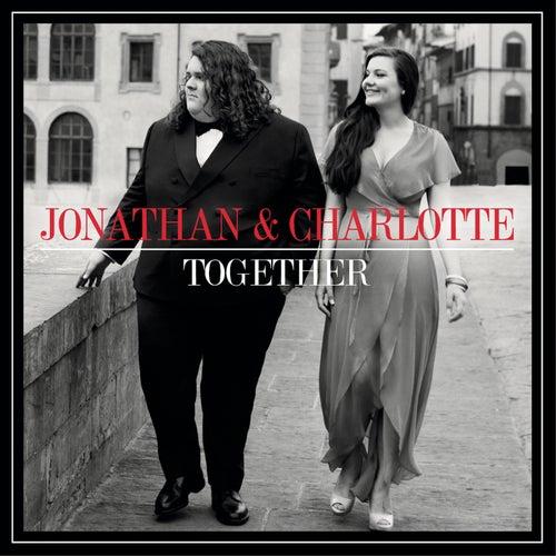 Together de Jonathan & Charlotte