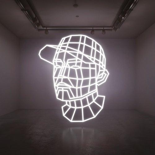 Reconstructed : The Best Of DJ Shadow de DJ Shadow