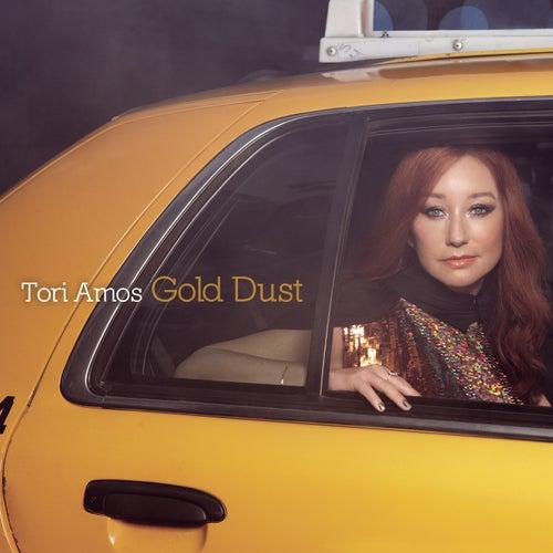 Gold Dust von Tori Amos