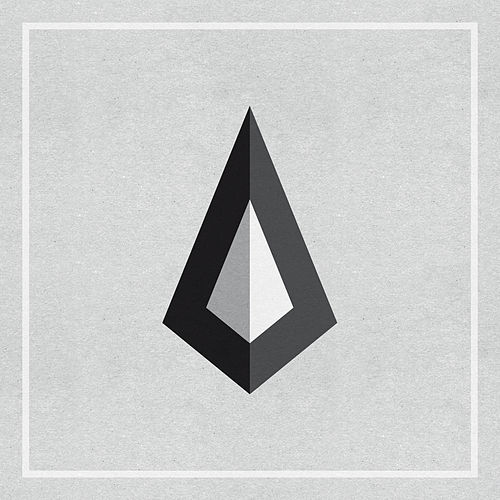 Thrown by Kiasmos