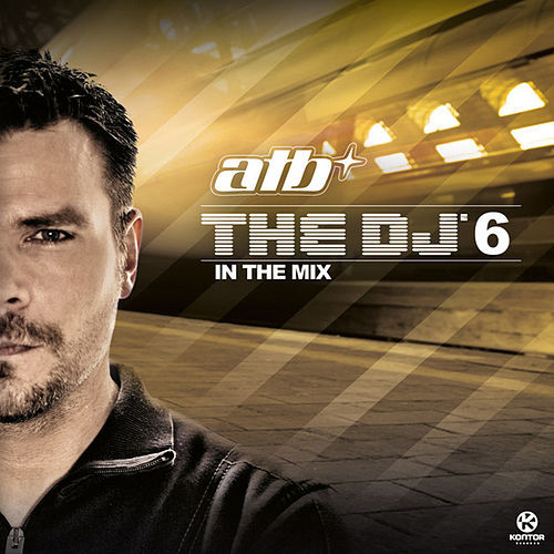 The DJ 6 - In the Mix von Various Artists