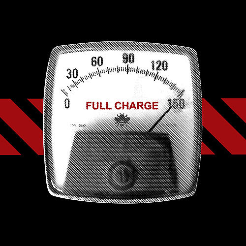 Full Charge by Various Artists