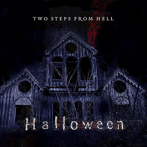 Halloween de Two Steps from Hell