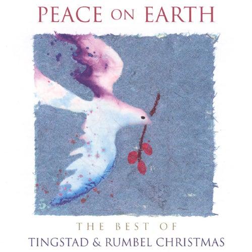 Peace On Earth de Tingstad & Rumbel