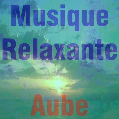 Musique relaxante von Aube
