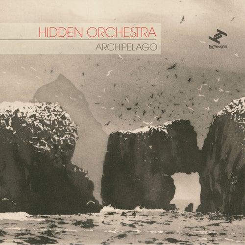 Archipelago de Hidden Orchestra
