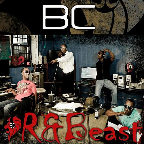 R&Beast by BC