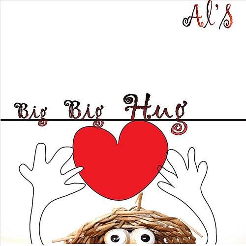 Big Big Hug von A.L.S.