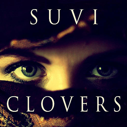 Clovers by Suvi