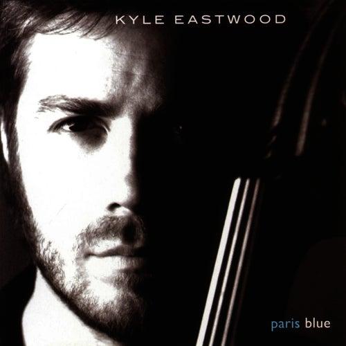 Paris Blue de Kyle Eastwood