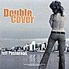 Double Cover de Jeff Pasternak