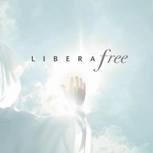 Free de Libera