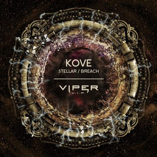 Stellar by Kove